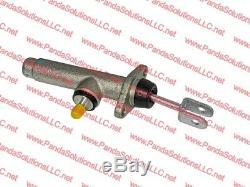 1155045402 brake master cylinder for Linde forklift truck