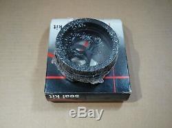 Baker Hydraulic Lift Truck Seal BAK-105652 1-1/4 X 4 OEM USA