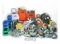 Brake Master Cylinder/Clutch Cylinder for Linde Forklift Truck/Parts for Any Mak