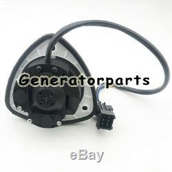 Joystick Controller 7919040042 for Linde Electric Forklift Truck 335 336-2 386