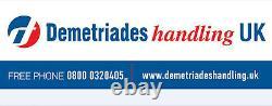 Linde Diesel Forklift Truck Filter Service Kit-392 Series-Forklift parts