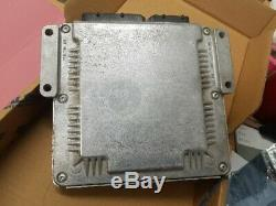 Linde LHC-11/12CE20 (Linde H50T) fork lift truck controller used