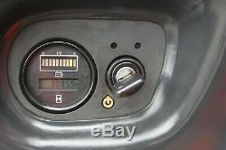Linde t16, t120 electric pallet truck 360 model, still exu, bt forklift, eje20