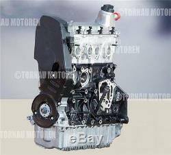 Motor Austauschmotor Linde / Still Gabelstabler 2.0 eco CBSA engine long block