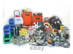 Mud Guard / Mudflap RH for Linde Forklift Truck- Parts for Any Make & Model