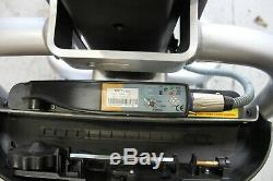 Still linde citi pallet truck, electric pallet truck forklift, 2016, 130 hours