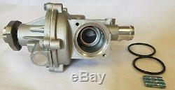 Water Pump for Linde H12/16/18/20-03 Forklift Truck- Parts for Any Make & Model