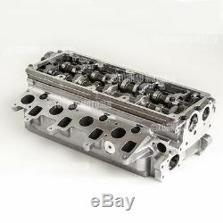 Zylinderkopf AMC VW 2.0 TDI CPY CPYA CPYB CPYC CPYD CPYE 908050 03L103265BX