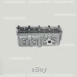 Zylinderkopf VW 1.9 D ADG 028103351M Industriemotor Gabelstaplermotor
