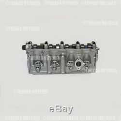Zylinderkopf VW 1.9 D AFD / 028103265EX 028103265HX Gabelstaplermotor