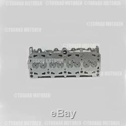 Zylinderkopf VW 1.9 D AFD 028103265EX 028103265HX / Gabelstaplermotor
