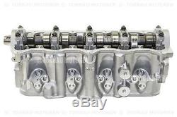 Zylinderkopf VW 1.9 TDI BJC / 038103265AX Industriemotor cylinder head