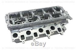 Zylinderkopf nackt AMC VW 2.0 TDI CPY CPYA CPYB CPYC CPYD CPYE 908050 03L103351K