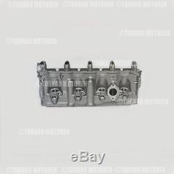 Zylinderkopf nackt VW 1.9 D AFD / 028103265EX 028103265HX Gabelstaplermotor