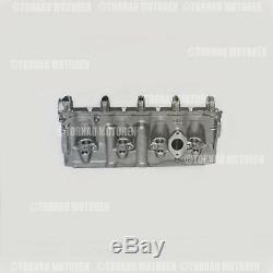 Zylinderkopf nackt VW 1.9 D AFD 028103265EX 028103265HX Gabelstaplermotor
