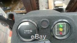 Lansing Linde E14 Chariot Élévateur