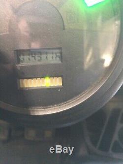 Linde E16 C 02 48 Volt Électrique Chariot Élévateur Forktruck £ 4495 + Vat