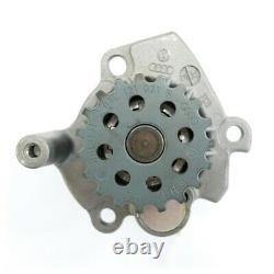 Neu Zylinderkopf + Reparatur Set 2 Kerben Vw 2.0 Tdi 03l103265bx Amc 908050